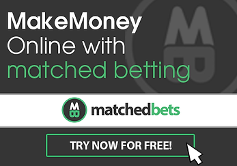MatchedBets-500x350.png