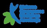 LGMA Logo LT.png