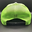 Thumbnail: Green Bigfoot Snapback Cap