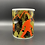 Thumbnail: Bigfoot Camo Cup