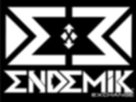 Endemik_Logo_W_Text_final_WIX_Ready.jpg