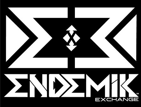 Endemik_Logo_W_Text_final_WIX_Ready.jpg
