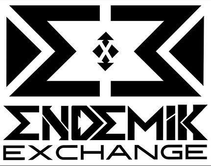 endemik ex logo.jpg