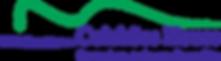 colchoes,em,palhoça,palhoça,colchões,house,pagani,cabeceira,travesseiro,colchao,mannes,ecoflex,diletto,epeda,trisoft,em,palhoça,colchão,mannes,diletto,epeda,ecoflex,trisoft,fronha,colchões,colchoes,palhoça,palhoca