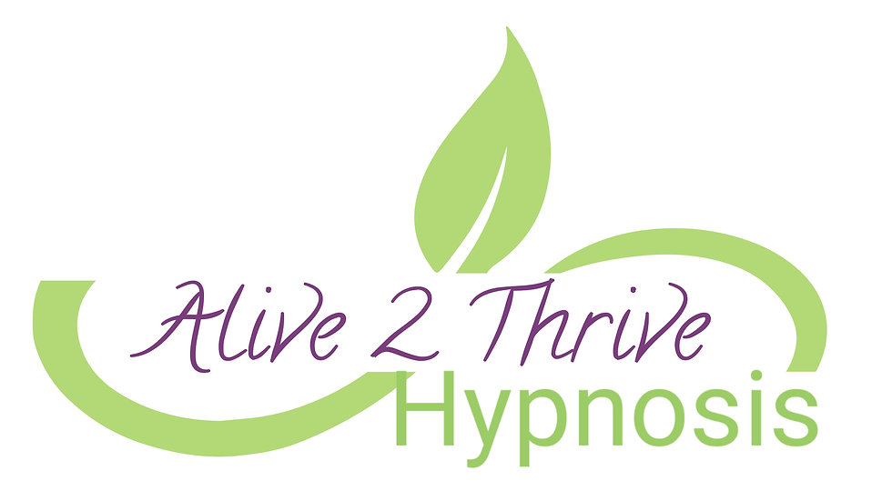 1 Session of  Hypnosis. Make  positive, productive lifestyle changes.