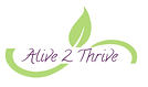 Alive2Thrive-01 (1).png
