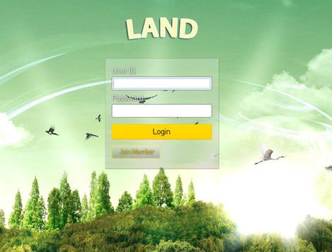 랜드먹튀사이트 확정 land-88.com