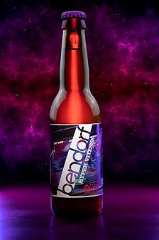 Bendorf Purple galaxy.jpg