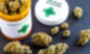 Medical Marijuana/cannabis
