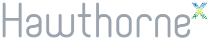 Hawthorne-X-Only-Logo.png