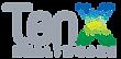 Ten-X-Healthcare-Logo-FINAL.png