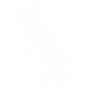 ORCAmachines_symbol_White.png