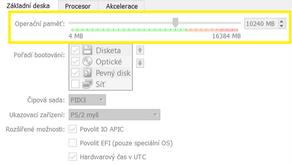 Set the Memory limit for SQL Server on Linux