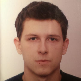 Filip Holub