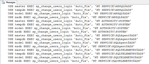 sp_change_users_login   Auto_Fix