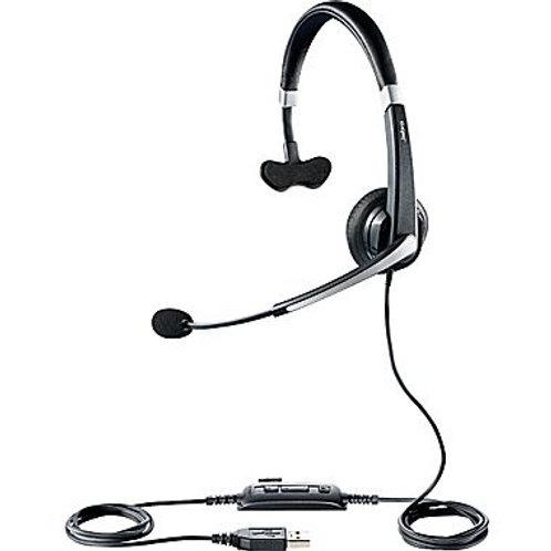 UC-VOICE-550