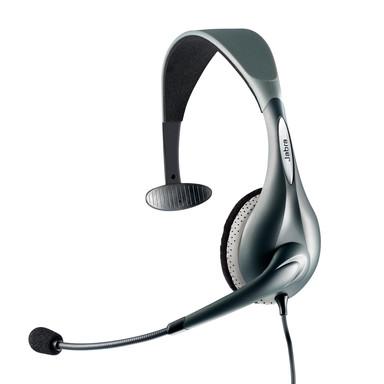 UC-VOICE-150-MONO