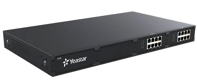 YS-S100