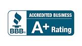 a+ bbb logo.png