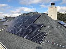 solar panel tx.jpg