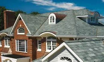 cool roof.jpg