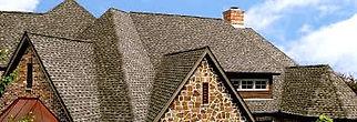 nice roof.jpg