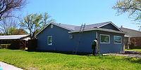 roof by k91.jpg
