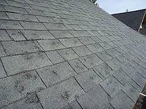 roof hail.jpg