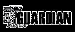Logo%20Banner%20(Black%20Text)_edited.pn