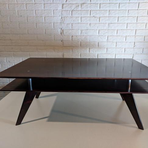 Coffee Table 1.jpg