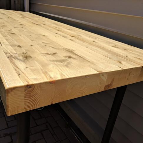 Bar Table 1.jpg