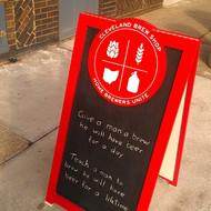 Sandwich Board 1.jpg