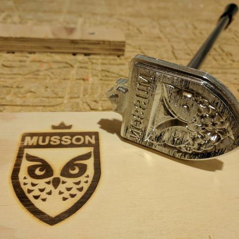 Branding Iron 1.jpg