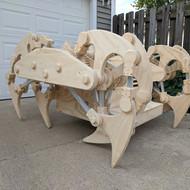 Octoped Cart 1.jpg