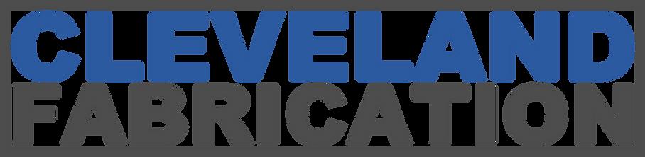 Cleveland Fabrication Logo (Large).png