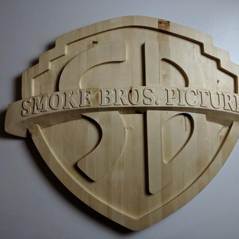 Smoke Wall Sign 1.jpg