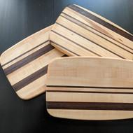 Cutting Boards 1.jpg