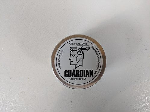 Cutting Board Cream