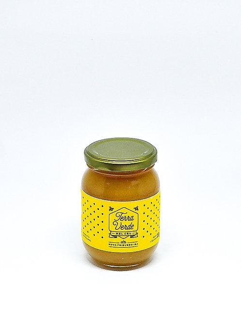 Mel da Terra Verde - Silvestre - 350g