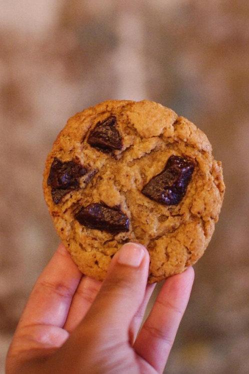 Cookie - 3 unidades