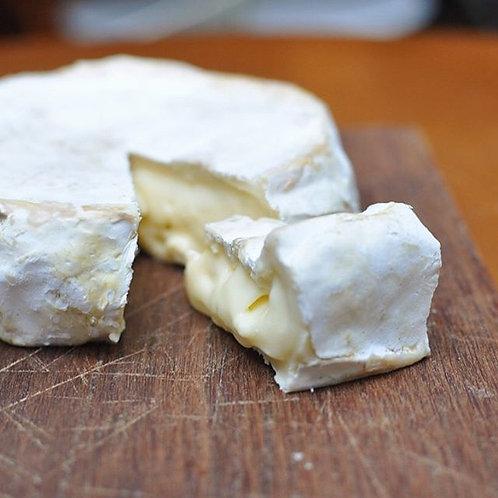 Camembert - 230g