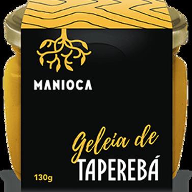 Geleia de Taperebá  - 130g