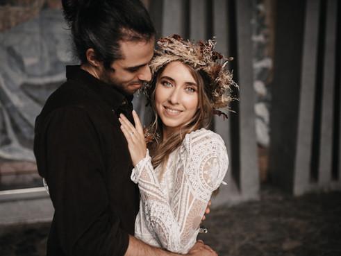 Soll ich eine(n)Hochzeitsfotograf(in) buchen?
