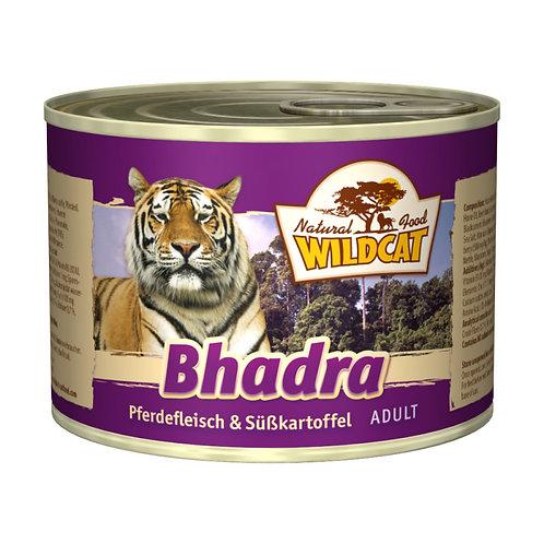 Wildcat Bhadra Adult 200g - Pferd