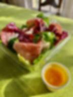 お弁当 サラダ1.jpeg