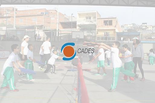 cades.png