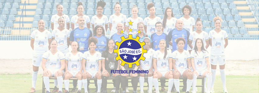 CAPA SJ FUTEBOL FEMININO.png