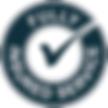 insured logo.png