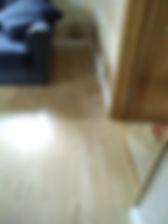 Laminate 1.jpg