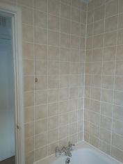 Tiling bathroom .jpg